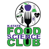Food Science Club